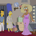 The Simpsons Is Going Drag