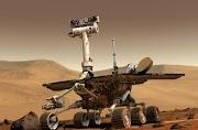 Mars Rover Confirmed Dead