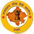 Rajasthan PSC Naukri vacancy recruitment