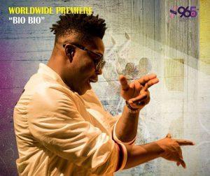 Download Mp3   Reekado Banks ft Duncan Mighty - Bio Bio