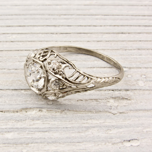 Estremamente Il mio vademecum del fidanzamento e del matrimonio - ROCK'N'FIOCC UU05