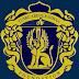 Tawaran Biasiswa Tunku Abdul Rahman (BTAR) 2019