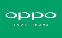 Oppo Firmware