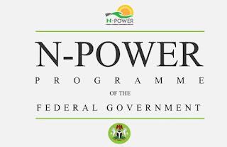 N-Power: FG gives update on recruitment of teachers