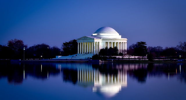 jefferson-memorial-1626580_960_720.jpg