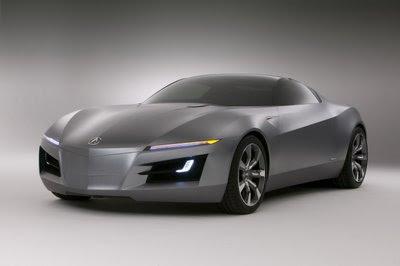 Acura Integra Accessoriesintegra Performance PartsAcura Car Gallery - Acura integra aftermarket parts