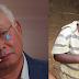 Ramai rindukan kepimpinan saya - Najib