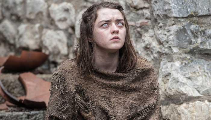 Confira as primeiras fotos da sexta temporada de Game of Thrones