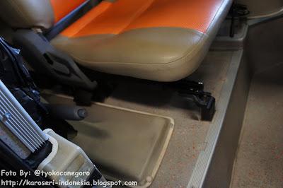 Hand Rem Jetbus MD