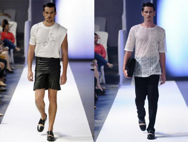 8274cce32a36 Dândi Moderno - Moda Masculina na Internet, Moda para Homens: 15º ...