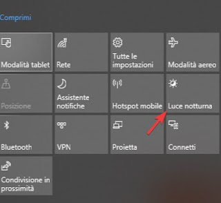Luce_notturna_windows_10