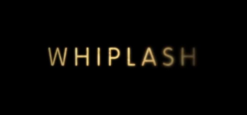 Ulasan film bioskop: Whiplas