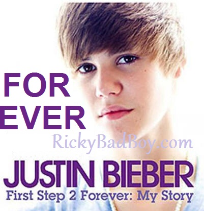 Forever book step justin pdf 2 download first bieber