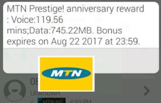 Mtn-prestige
