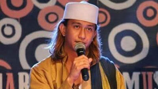 Perkara 'Jokowi Haid', Habib Bahar: Lebih Baik Busuk di Penjara daripada Minta Maaf!