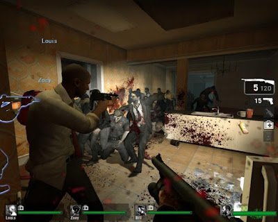 Of free the pc dead house game download 4