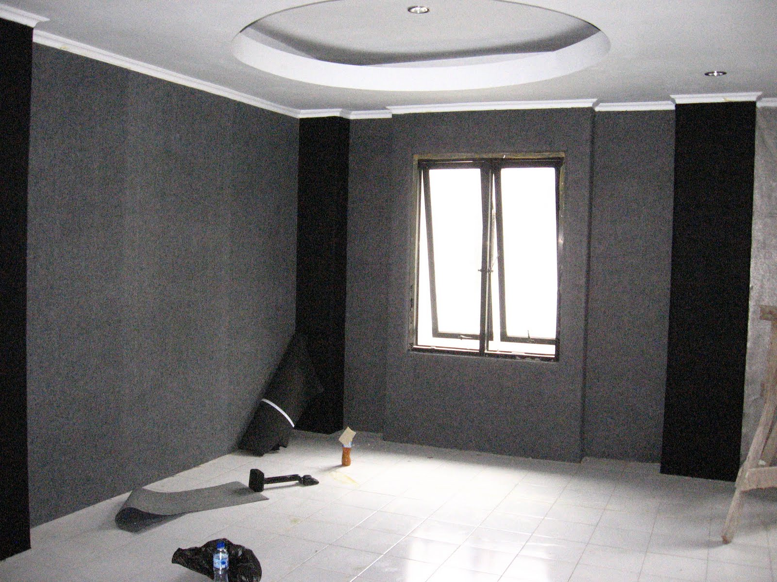 sofa studio musik bandung cheap modern sectional sofas harmony carpet instalasi karpet