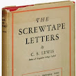 The Stewardship Sentinel: Screwtape on Separation of Church and Self - A Modern Attempt at a C.S. Lewis Classic