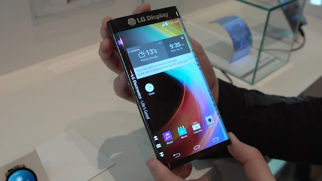 lg-curved-display