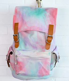 backpack, diy projects, do it yourself projects, diy, diy crafts, diy craft ideas, school crafts