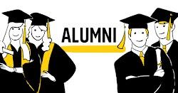Jejak Alumni SMAN 1 Belitang Jaya