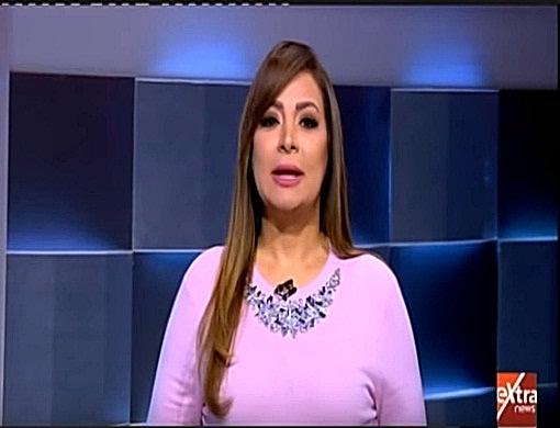 برنامج المواجهة حلقة السبت 2-12-2017 مع ريهام السهلى