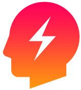 تحميل تطبيق لعبة شعلة الذكاء للاندرويد Apk