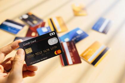 Keuntungan Bayar Cicilan Kartu Kredit Tepat Waktu