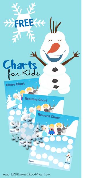 disney-olaf-reward-chart-for-kids