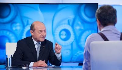 Traian Băsescu, PSD-ALDE, PSD-kormányprogram, Liviu Dragnea, Grindeanu-kormány, Sorin Grindeanu