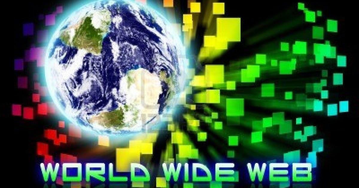 BEATRIZ LANDAVERDE : WHAT CAN THE WORLD WIDE WEB OFFER ESL