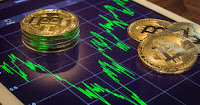 https://www.economicfinancialpoliticalandhealth.com/2019/04/cryptocurrency-trading-always-losses.html