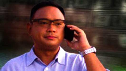 """PSI Bongkar """"Rencana Jahat"""" Hancurkan Jokowi Dengan Greenberg"""