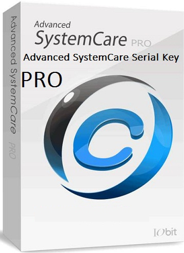 advanced systemcare pro full version