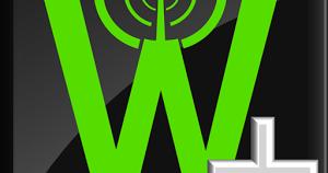 Download WIBR+ WIfi BRuteforce hack APK - WordList Download