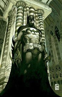 Detective+Comics+ +Batman