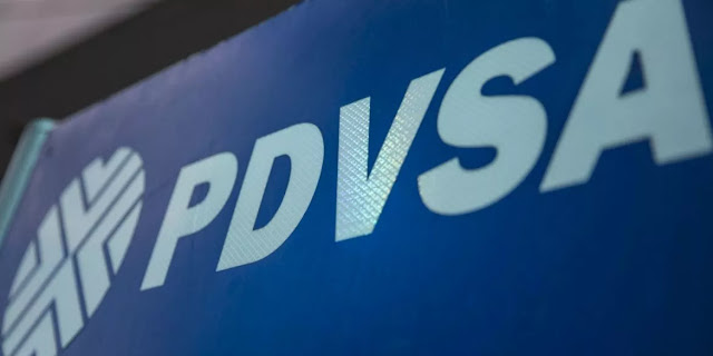 ¿Qué significa la nueva orden de Estados Unidos sobre bonos de Pdvsa?