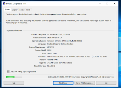 How to Overcome TouchPad the Lenovo IdeaPad 310s and 320 That Do not