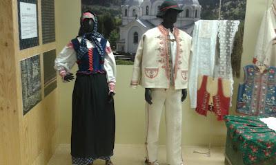 Muzeum szczawnica