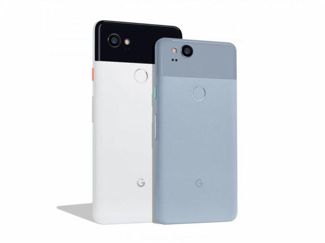 harga-google-pixel-2