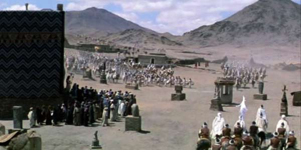 Penaklukan Kota Makkah (Fathu Makkah)