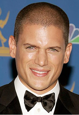 Wentworth Miller, peinado rapado, rapado, hombre rapado, corte estilo army, army, peinado army, look tipo army,  Wentworth Miller con el pelo corto, Wentworth Miller con el pelo tipo army,  shaved hair, shaved man shaved, cut style army, army, army hairstyle, look kind army, Wentworth Miller with short hair, Wentworth Miller with hair type army,