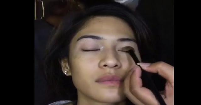 Cara merawat wajah Dian Sastro Wardoyo