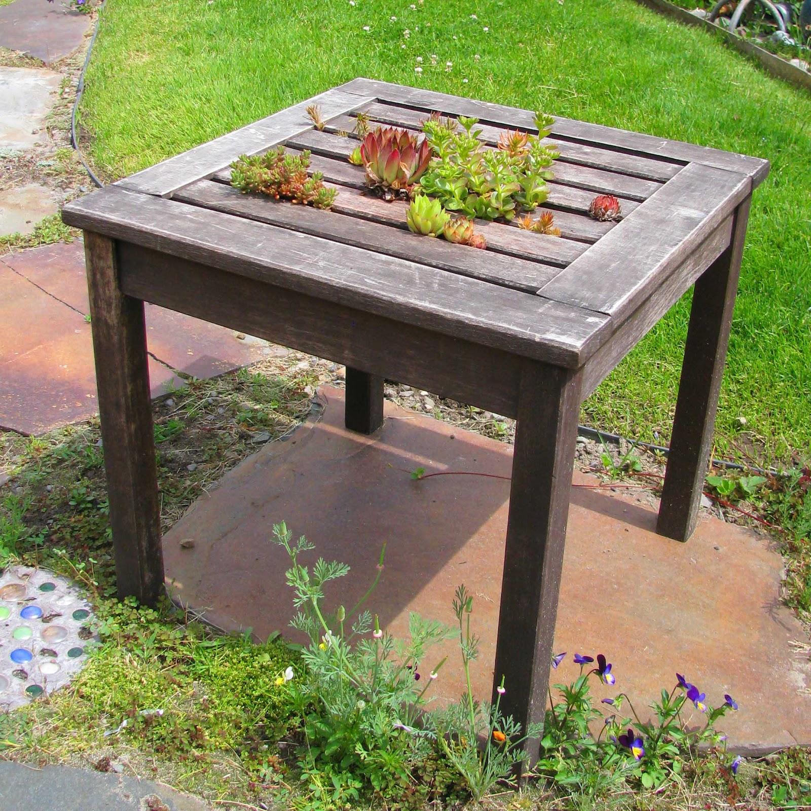 Do It Yourself Garden: Rachel S. Neal: More Do-It-Yourself Garden Art