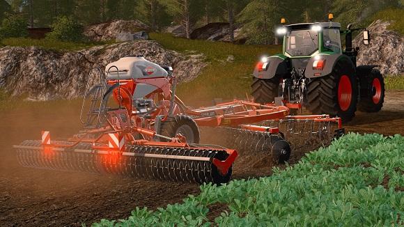 farming-simulator-17-platinum-edition-pc-screenshot-www.ovagames.com-4