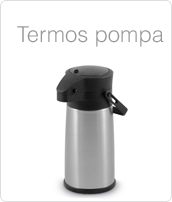 Termos cu Pompa, termos cafea cu pompa, termos pret