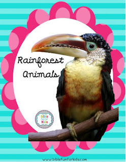 https://www.biblefunforkids.com/2018/03/god-makes-animals-in-rainforest.html