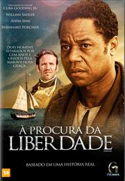 À Procura da Liberdade – Dublado (2014)