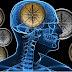 هل الإنسان يمتلك بوصلة داخلية ؟