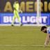 """Messi: """"La selección se terminó para mí"""""""